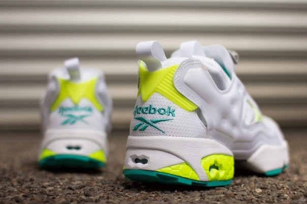 reebok-insta-pump-fury-michael-chang-03
