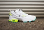 "Instapump Fury ""Michael Chang"""