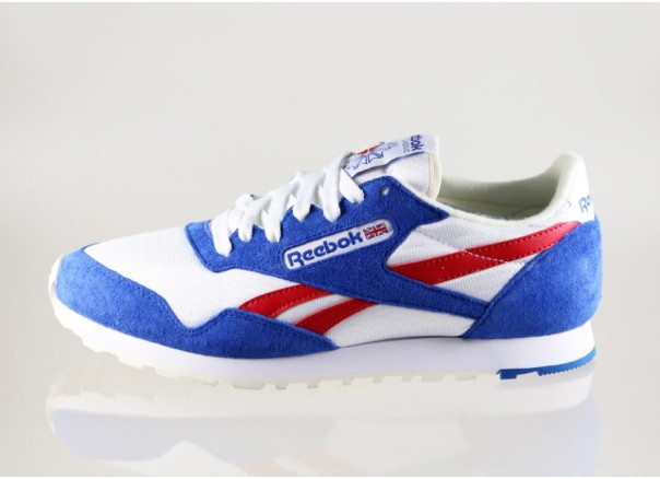 reebok-paris-runner--og--(white-royal-red-white)-m47348