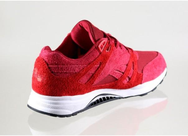 reebok-ventilator-blstc-(cranberry-scarlet-black)-m40377 (1)