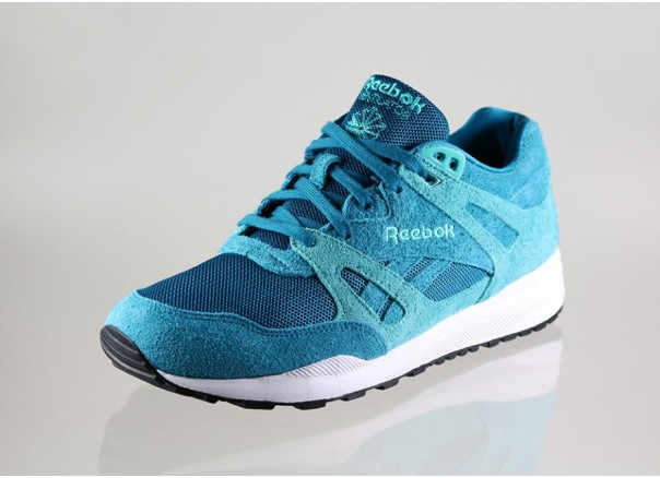reebok-ventilator-blstc-(emerald-teal-black-white)-m40380 (1)