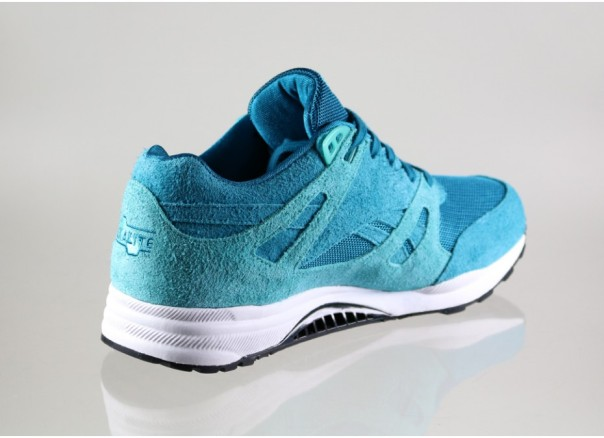 reebok-ventilator-blstc-(emerald-teal-black-white)-m40380 (2)