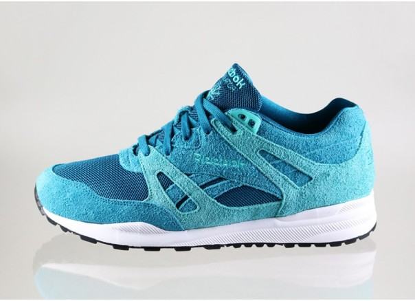 reebok-ventilator-blstc-(emerald-teal-black-white)-m40380