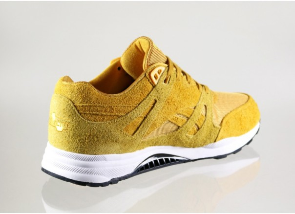 reebok-ventilator-blstc-(gold-yellow-black-white)-m40378 (2)