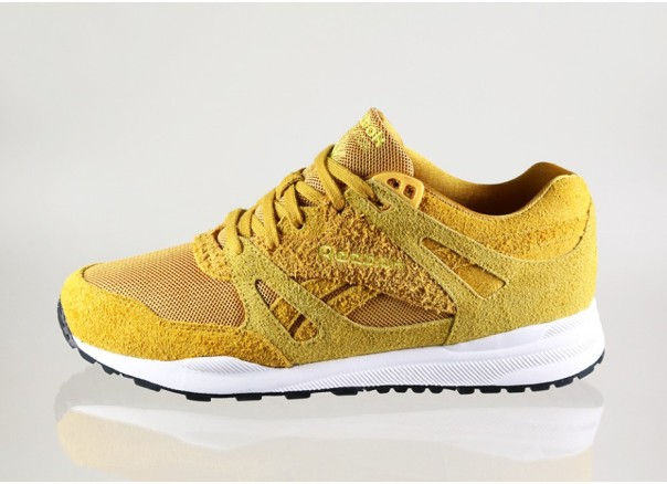 reebok-ventilator-blstc-(gold-yellow-black-white)-m40378