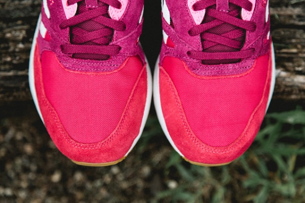 reebok-ventilator-wmns-rebel-berry-1