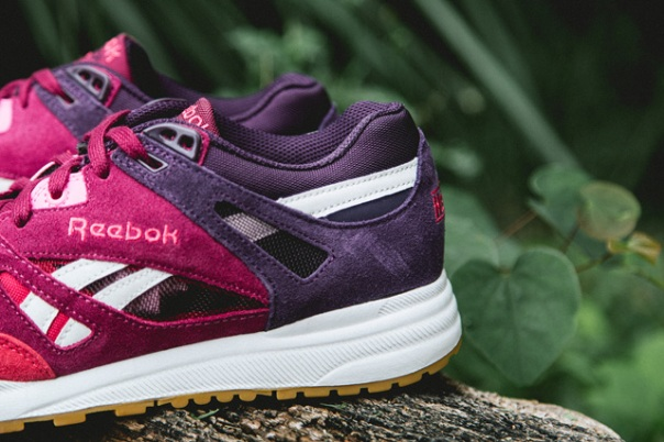 reebok-ventilator-wmns-rebel-berry-2