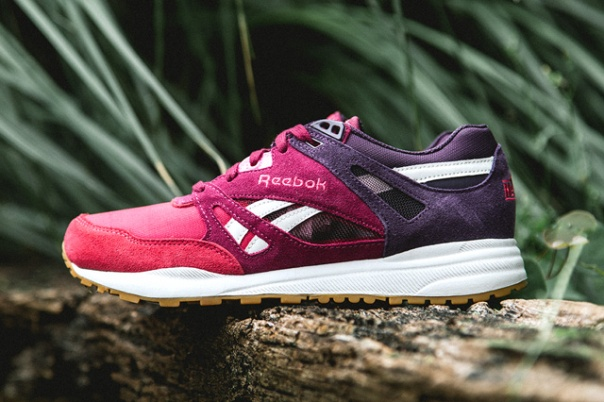 reebok-ventilator-wmns-rebel-berry-3