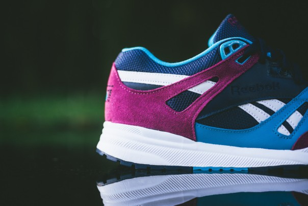 Reebok_Ventilator_Grape_Sneraker_POlitics_-10_1024x1024