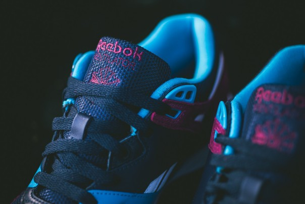 Reebok_Ventilator_Grape_Sneraker_POlitics_-12_1024x1024