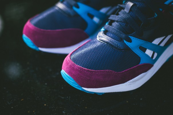 Reebok_Ventilator_Grape_Sneraker_POlitics_-13_1024x1024