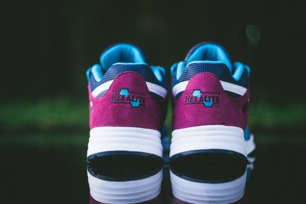 Reebok_Ventilator_Grape_Sneraker_POlitics_-14_1024x1024