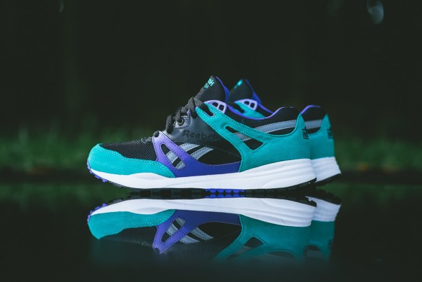 Reebok_Ventilator_Grape_Sneraker_POlitics_-2_1024x1024