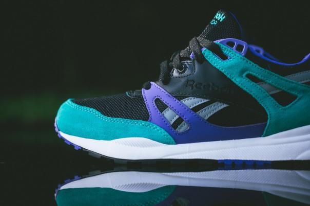 Reebok_Ventilator_Grape_Sneraker_POlitics_-3_1024x1024