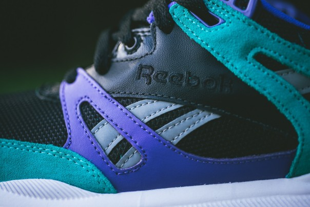 Reebok_Ventilator_Grape_Sneraker_POlitics_-5_1024x1024