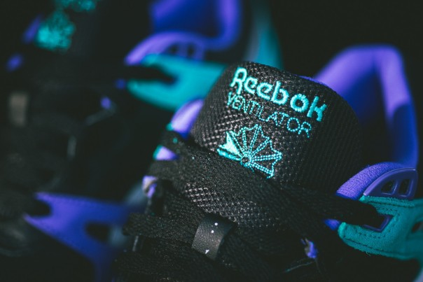 Reebok_Ventilator_Grape_Sneraker_POlitics_-7_1024x1024