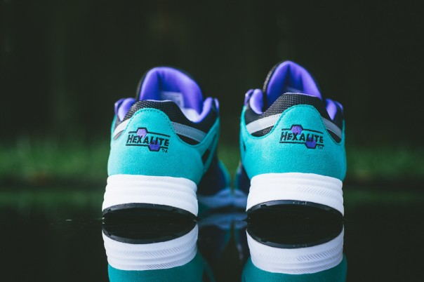 Reebok_Ventilator_Grape_Sneraker_POlitics_-8_1024x1024