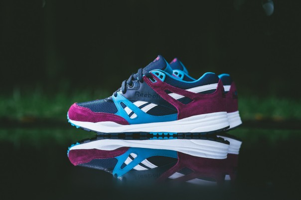 Reebok_Ventilator_Grape_Sneraker_POlitics_1024x1024