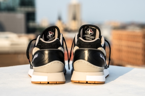 the-distinct-life-reebok-gl-6000-black-01