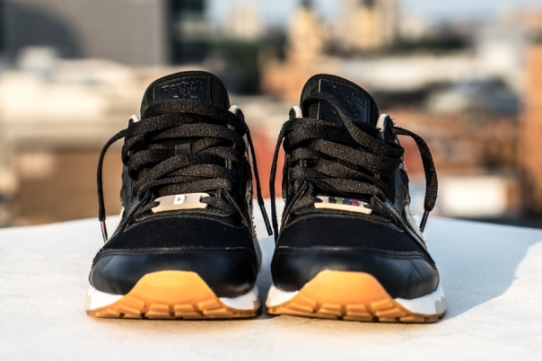 the-distinct-life-reebok-gl-6000-black-02