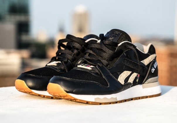 the-distinct-life-reebok-gl-6000-black