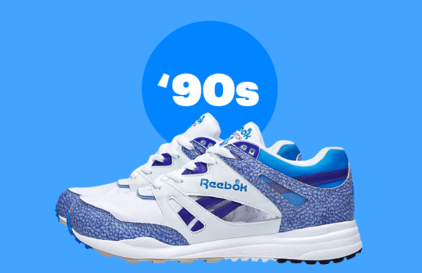 Complex contacted me a few weeks ago to compare notes on a forthcoming  feature about 90 s Reebok runners 92f71874e