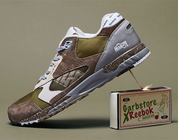 garbstore-reebok-fall-winter-2014-pump-dial-inferno-00