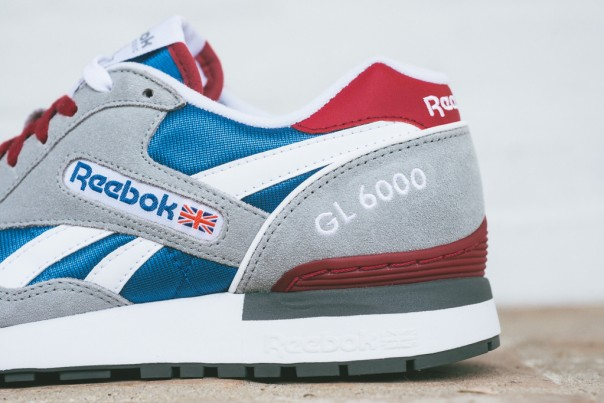 Reebok_GL_6000_Red_White_Grey_Blue_Sneaker_Politics_2_1024x1024
