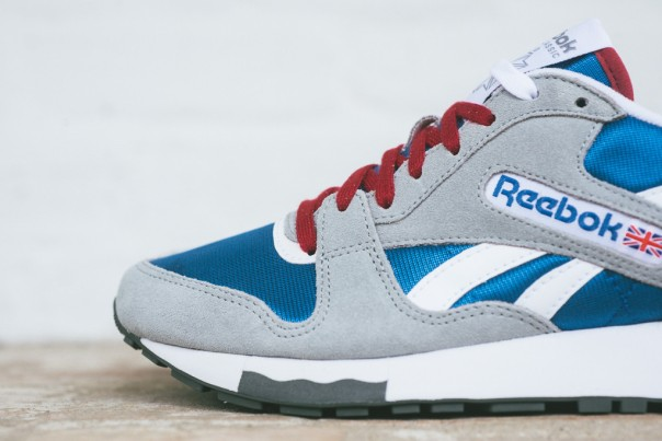 Reebok_GL_6000_Red_White_Grey_Blue_Sneaker_Politics_3_1024x1024