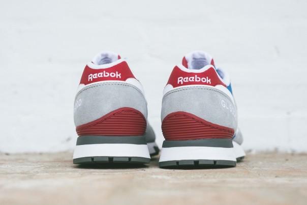 Reebok_GL_6000_Red_White_Grey_Blue_Sneaker_Politics_4_1024x1024
