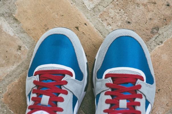 Reebok_GL_6000_Red_White_Grey_Blue_Sneaker_Politics_6_1024x1024