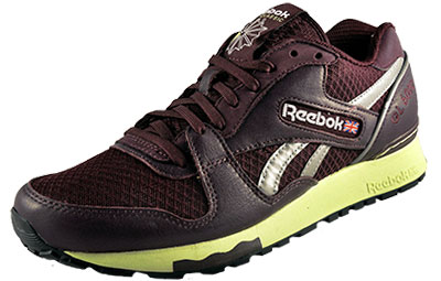 RE65532-reebok-classic-gl-6000-tech-f