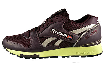 RE65532-reebok-classic-gl-6000-tech-side