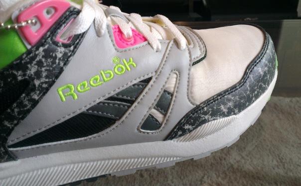 retrobok (5)