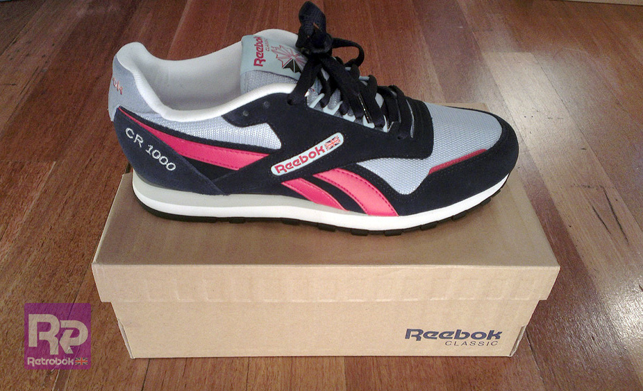Buy reebok shoes 1000 to 2000 0ea56d2b9