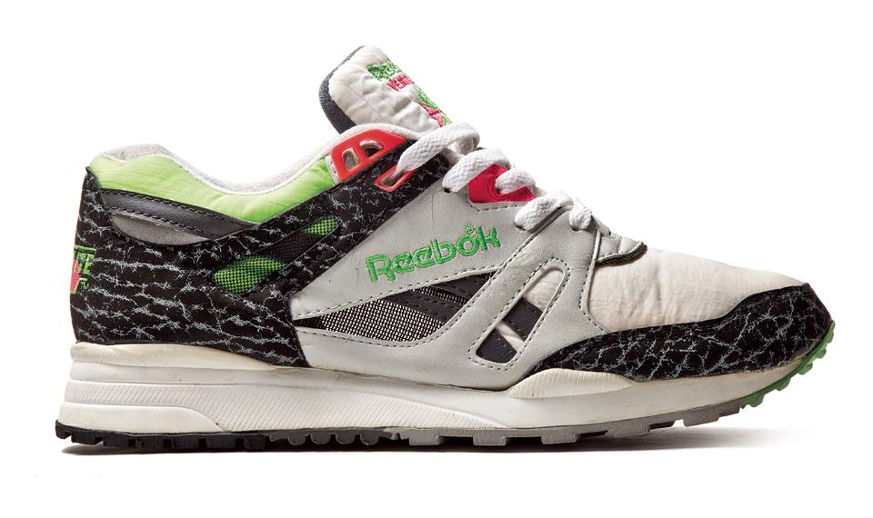 History of the Reebok Ventilator — Sneaker Freaker  358ba2f3e