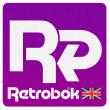 Retrobok_ICONNEW