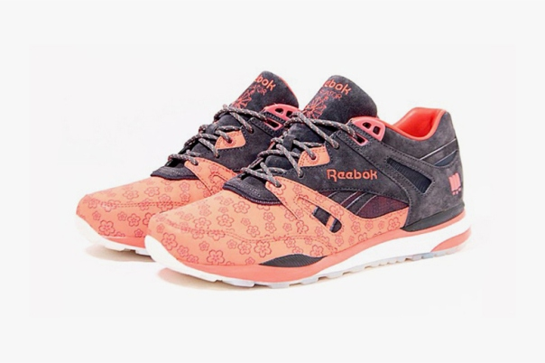 major-x-reebok-ventilator-cherry-blossom-1