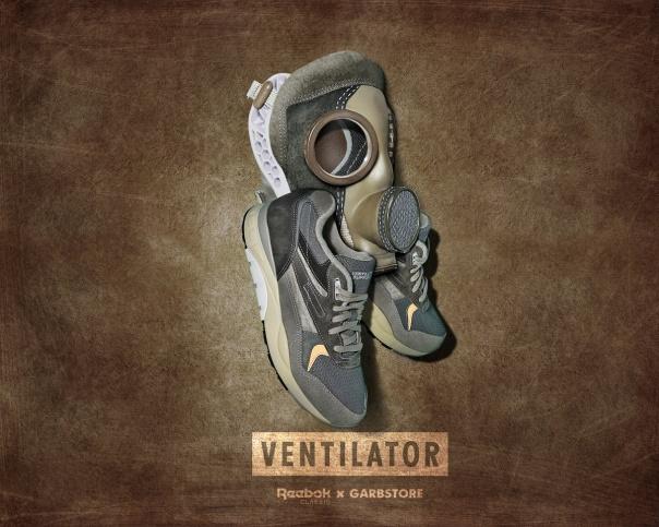 reebok-classic-garbstore-ventilator-03