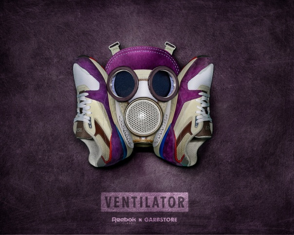 reebok-classic-garbstore-ventilator-04