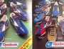Reebok catalogue: Shoe Special 79/80
