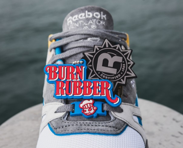burn-rubber-reebok-elevator-02