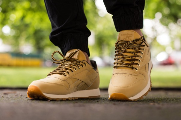 reebok-classic-leather-work-boot-1