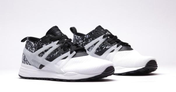 afew-store-sneaker-reebok-ventilator-adapt-gr-white-black-13