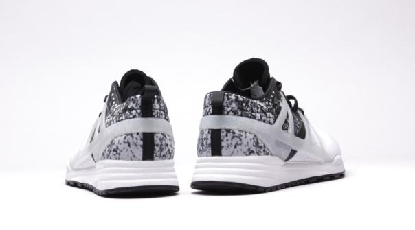 afew-store-sneaker-reebok-ventilator-adapt-gr-white-black-16