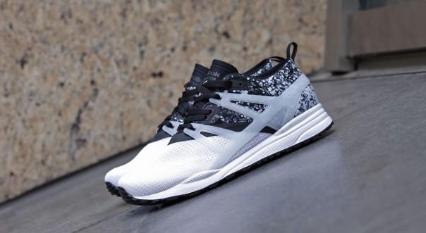 afew-store-sneaker-reebok-ventilator-adapt-gr-white-black-17