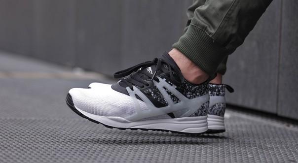 afew-store-sneaker-reebok-ventilator-adapt-gr-white-black-18
