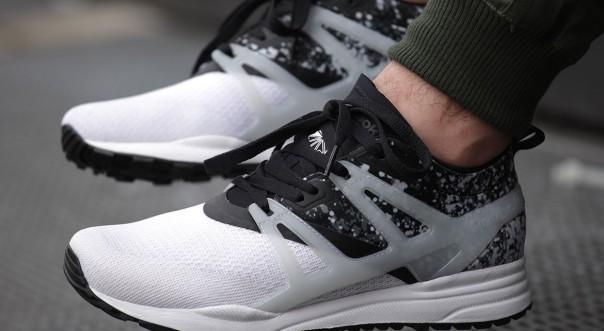 afew-store-sneaker-reebok-ventilator-adapt-gr-white-black-19