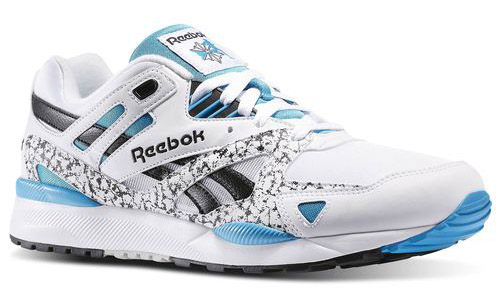 530ba2a95c31 Reebok Classics are certainly not hanging around. Not content with  overseeing dozens of new Ventilator makeups in 2015