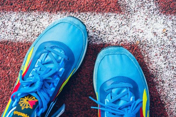 reebok_Aztec_OG_Sneaker_POlitics_Hypebeast_10_1024x1024